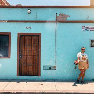 Bon week-end ! Profitez-en pour vous gâter avec des belles fleurs pour la maison! À chaque semaine, on va voir notre fleuriste de quartier pour se faire préparer un petit bouquet pour la semaine ! C'est tellement beau pour égayer son environnement 💐  . . #expatlife#expat#expatliving#travellater#staysafe#sinoaloa#mexico#mazatlan#mexique🇲🇽#couplegoals#digital#nomadlife#nomad#nomadenumérique#digitalnomad#bestlife#staypositive #happyme#vivreautrement #livenom #globetrotters #travelinspiration #visitmexico #visitmazatlan #canadianexpat #expatblogger #tgif